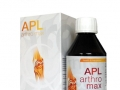 APL arthro max	PIES  - Animal Pharmaceutical Laboratories Sp. z o.o.