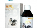 APL Omega vit - Animal Pharmaceutical Laboratories Sp. z o.o.