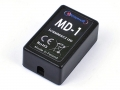 Mini ściemniacz LED MD-1 - Enterius