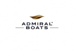Admiral Boats S.A.