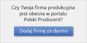 Dodaj firmę