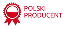 Polski Producent kotłów centralnego ogrzewania z Janowa Lubelskiego.